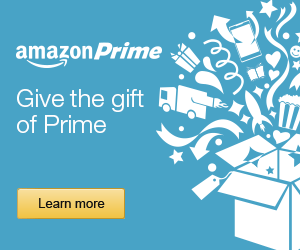 Prime_Gifting_300x250_updated._V324946771_