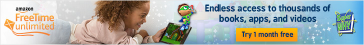 ls_446_mobile-associate_q4_superwhy_728x90._CB494834010_